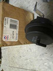15-5583 AC DELCO HEATER AIR BLEND DOOR ACTUATOR VALVE MOTOR NEW