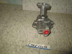 "C7AE-6604-A FORD OIL PUMP VINTAGE OEM NOS 50-70""S"