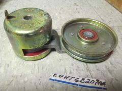 EOHT6B209AA FORD TENSIONER 80-89 HEAVY FORD TRUCK
