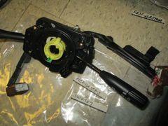 SW-2457 MOTORCRAFT NEW 91-93 Tracer Mazda Turn Signal Wiper Headlight Switch F1CZ-13K359-J. NEW NO BOX BULK
