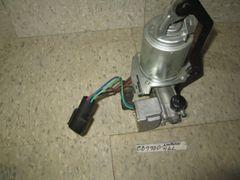 WESTAR CD7700 LINCOLN TOWN CAR 4.6L AIR RIDE COMPRESSOR NEW