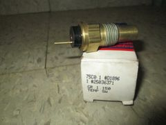 D1896 AC DELCO 87-93 NEW GM Engine Coolant Temperature Switch Delco