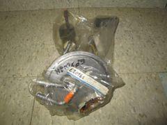 E2076S AIRTEX FORD 86-95 MERCURY SABLE TAURUS FUEL PUMP & SENDING UNIT NOS