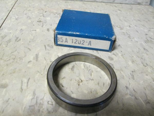 B5A1202-A BCA BOWER BEARING