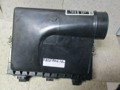 E8SE-9A612-DA NEW OEM 1986-1993 Ford Mustang 5.0L Air Filter Box Factory OEM Stock MAF Mass Air Flow