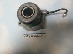 1L547A508BA SLAVE CYLINDER FORD (NEW)
