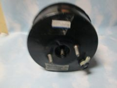 XR33-2005-AA POWER BRAKE BOOSTER