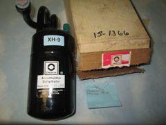 15-1366 DELCO ACCUMULATOR DEHYDRATOR NEW