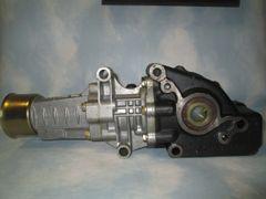 3000GT VR4 STEALTH TT AWD TRANSFER CASE 6 SPD NEW