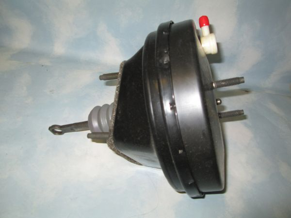 54-74007 0EM BRAKE BOOSTER REMAUFACTURED