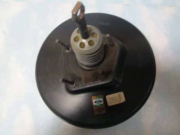 F4DZ-2005-FA POWER BRAKE BOOSTER