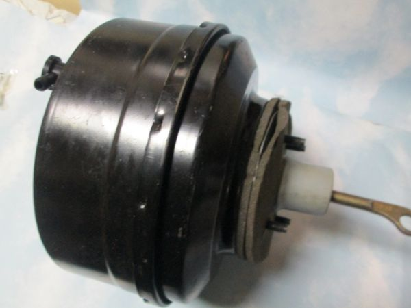 F5TZ-2005-CA FORD BRAKE BOOSTER NEW