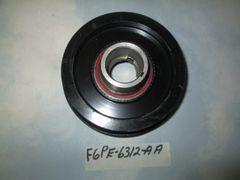 F6PE-6312-AA HARMONIC BALANCER NEW