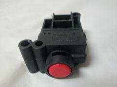 E7AE-9341-AA Inertia Sensor Switch