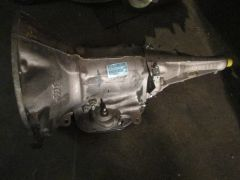 A500/42RE/44RE DODGE JEEP 88-03 DODGE DURANGO REMANUFACTURED TRANSMISSION