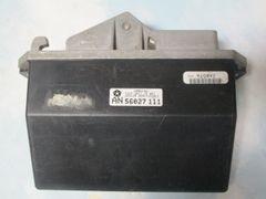 AN 56027111 CHRYSLER ABS MODULE NEW
