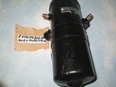 E5TH-19C808-BA MOTORCRAFT AC DRIER NEW OEM