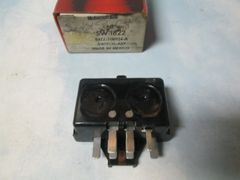 SW-1822 E4TZ-10B924-A SEAT BELT WARNING SWITCH NEW