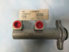 18030757 18M515 AC DELCO MASTER CYLINDER NEW