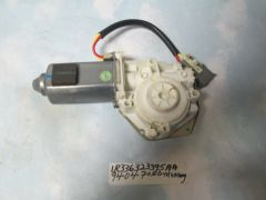 1R336323395AA FORD MUSTANG OEM WINDOW MOTOR NEW