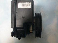 26080218 AB POWER STERRING PUMP GM NEW