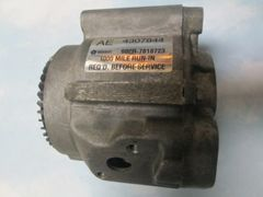 4307844 SMOG AIR PUMP CHRYSLER NEW
