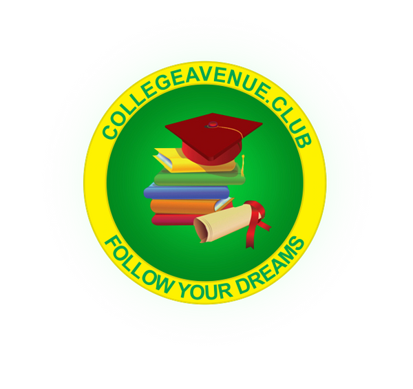 COLLEGE AVENUE CLUB MEMBERSHIP