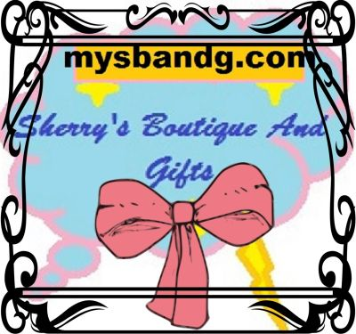 Sherry's Boutique And Gifts