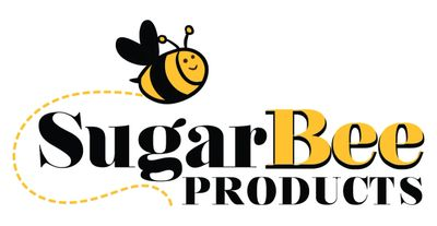Sugar Bee Products