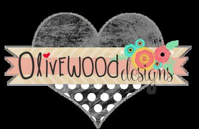Olivewood Designs