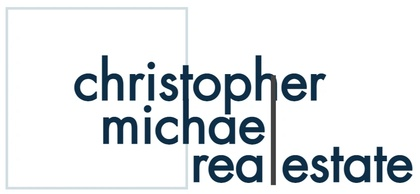 Christopher Michael Real Estate