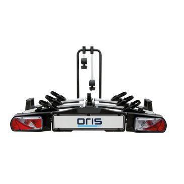 Oris cycle carrier bike bikes carrying cycle rack sussex west east catalog caravan camping trip