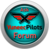 Yuneec Pilots Forum-Friendly Help & Advice-Downloads-Improved User Manuals-Answers-Advice
