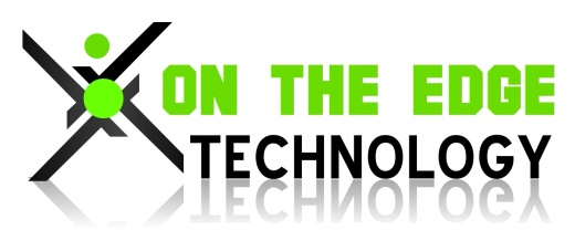 On The Edge Technology, Inc.