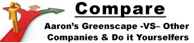 "compare us <meta name=""keywords"" content=""lawn, lawn care, fertilization, fertilize, weed control"">"