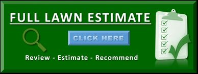 Stop out and review and prescribe ways to improve your lawn with services we offer in N. Illinois.