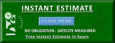 Lawn Estimate in Hours anywhere with prices on Fertilizer + Weed control (weed & feed) + Aeration