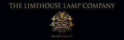The Limehouse Lamp Company (US)