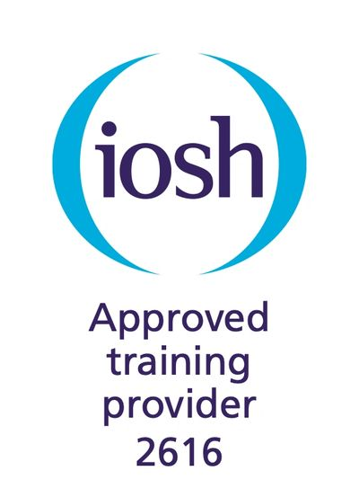 IOSH Croydon IOSH Course Croydon IOSH Courses Croydon IOSH Managing Safely Marble  IOSH