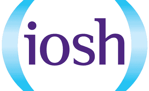 IOSH Managing Safely Course IOSH Managing Safely Online Course Online IOSH Managing Safely Course