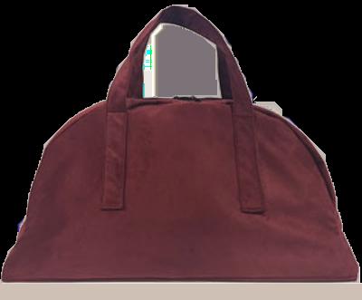 Infant Removal Bag