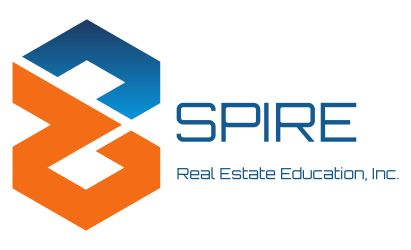 Illinois Real Estate School. Illinois Real Estate courses. Career in Real estate.