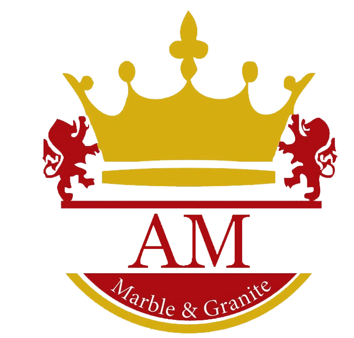 Armaan Marble Bhucho, All Types of Marble, Granite, Varmora Granite, Tiles, Wall Tiles, Floor Tiles