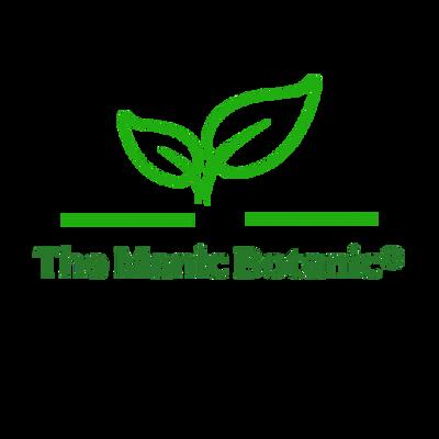 The Manic Botanic®