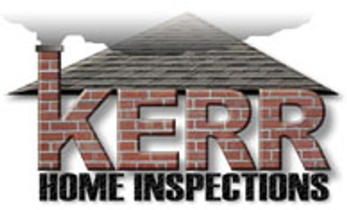 Kerr Home Inspections