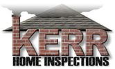 Home Inspection NJ