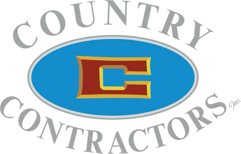 Country Contractors