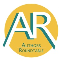 Authors Roundtable of Florida, Inc