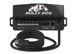 Bully Dog Sensor Docking Station Air/Fuel 40385