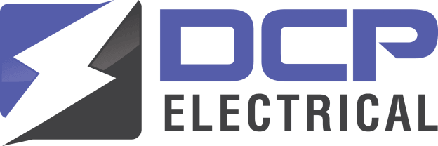 dcp electrical pty ltd